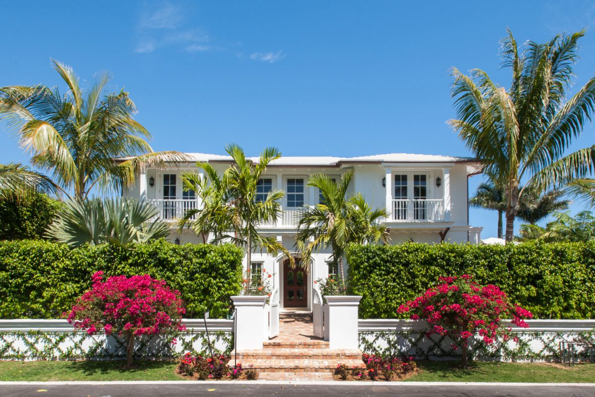 Home For Sale Palm Beach Plantation
